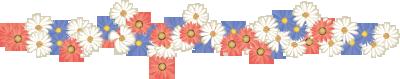 flowerborder